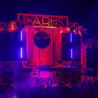 2018-06-09_IKARUS_Memmingen_2018_Festival_Openair_Flughafen_Samstag_Mainstage_new-facts-eu_3928