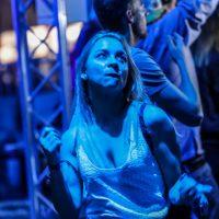 2018-06-09_IKARUS_Memmingen_2018_Festival_Openair_Flughafen_Samstag_Mainstage_new-facts-eu_3971