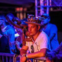 2018-06-09_IKARUS_Memmingen_2018_Festival_Openair_Flughafen_Samstag_Mainstage_new-facts-eu_4000