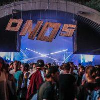 2018-06-09_IKARUS_Memmingen_2018_Festival_Openair_Flughafen_Samstag_Mainstage_new-facts-eu_4012