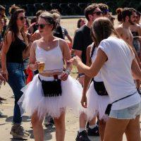 2018-06-09_IKARUS_Memmingen_2018_Festival_Openair_Flughafen_Samstag_Mainstage_new-facts-eu_4101