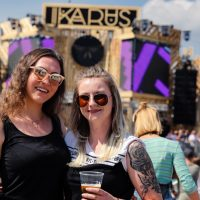 2018-06-09_IKARUS_Memmingen_2018_Festival_Openair_Flughafen_Samstag_Mainstage_new-facts-eu_4105