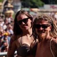 2018-06-09_IKARUS_Memmingen_2018_Festival_Openair_Flughafen_Samstag_Mainstage_new-facts-eu_4185