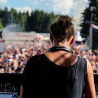 2018-06-09_IKARUS_Memmingen_2018_Festival_Openair_Flughafen_Samstag_Mainstage_new-facts-eu_4199