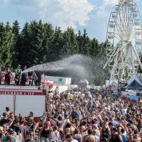 2018-06-09_IKARUS_Memmingen_2018_Festival_Openair_Flughafen_Samstag_Mainstage_new-facts-eu_4203