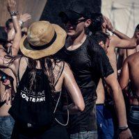 2018-06-09_IKARUS_Memmingen_2018_Festival_Openair_Flughafen_Samstag_Mainstage_new-facts-eu_4215