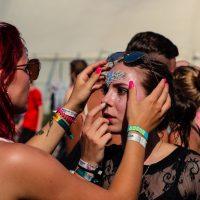 2018-06-09_IKARUS_Memmingen_2018_Festival_Openair_Flughafen_Samstag_Mainstage_new-facts-eu_4245