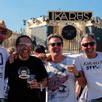 2018-06-09_IKARUS_Memmingen_2018_Festival_Openair_Flughafen_Samstag_Mainstage_new-facts-eu_4306
