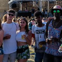 2018-06-09_IKARUS_Memmingen_2018_Festival_Openair_Flughafen_Samstag_Mainstage_new-facts-eu_4323