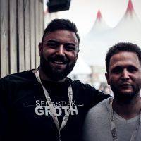 2018-06-09_IKARUS_Memmingen_2018_Festival_Openair_Flughafen_Samstag_Mainstage_new-facts-eu_4339