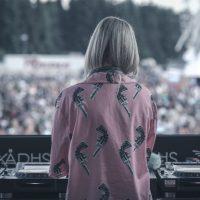 2018-06-09_IKARUS_Memmingen_2018_Festival_Openair_Flughafen_Samstag_Mainstage_new-facts-eu_4340