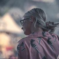 2018-06-09_IKARUS_Memmingen_2018_Festival_Openair_Flughafen_Samstag_Mainstage_new-facts-eu_4341