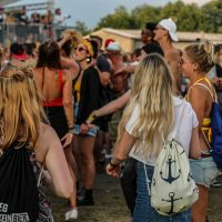 2018-06-09_IKARUS_Memmingen_2018_Festival_Openair_Flughafen_Samstag_Mainstage_new-facts-eu_4386