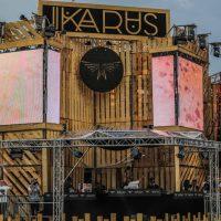 2018-06-09_IKARUS_Memmingen_2018_Festival_Openair_Flughafen_Samstag_Mainstage_new-facts-eu_4387