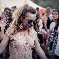 2018-06-09_IKARUS_Memmingen_2018_Festival_Openair_Flughafen_Samstag_Mainstage_new-facts-eu_4423