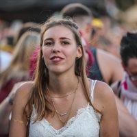 2018-06-09_IKARUS_Memmingen_2018_Festival_Openair_Flughafen_Samstag_Mainstage_new-facts-eu_4430