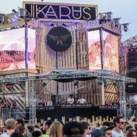 2018-06-09_IKARUS_Memmingen_2018_Festival_Openair_Flughafen_Samstag_Mainstage_new-facts-eu_4436