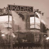 2018-06-09_IKARUS_Memmingen_2018_Festival_Openair_Flughafen_Samstag_Mainstage_new-facts-eu_4450