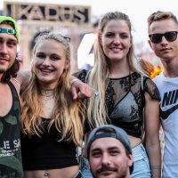 2018-06-09_IKARUS_Memmingen_2018_Festival_Openair_Flughafen_Samstag_Mainstage_new-facts-eu_4460