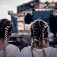 2018-06-09_IKARUS_Memmingen_2018_Festival_Openair_Flughafen_Samstag_Mainstage_new-facts-eu_4466