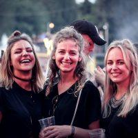 2018-06-09_IKARUS_Memmingen_2018_Festival_Openair_Flughafen_Samstag_Mainstage_new-facts-eu_4467