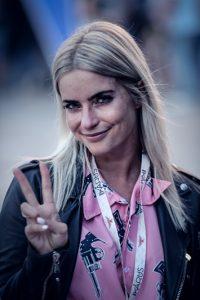 2018-06-09_IKARUS_Memmingen_2018_Festival_Openair_Flughafen_Samstag_Mainstage_new-facts-eu_4470