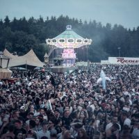 2018-06-09_IKARUS_Memmingen_2018_Festival_Openair_Flughafen_Samstag_Mainstage_new-facts-eu_4478