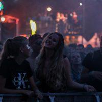 2018-06-09_IKARUS_Memmingen_2018_Festival_Openair_Flughafen_Samstag_Mainstage_new-facts-eu_4505