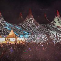 2018-06-09_IKARUS_Memmingen_2018_Festival_Openair_Flughafen_Samstag_Mainstage_new-facts-eu_4613