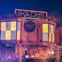 2018-06-09_IKARUS_Memmingen_2018_Festival_Openair_Flughafen_Samstag_Mainstage_new-facts-eu_4629