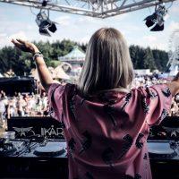 2018-06-09_IKARUS_Memmingen_2018_Festival_Openair_Flughafen_Samstag_Mainstage_new-facts-eu_4669