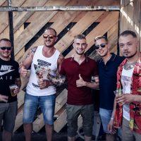 2018-06-09_IKARUS_Memmingen_2018_Festival_Openair_Flughafen_Samstag_Mainstage_new-facts-eu_4671