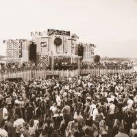 2018-06-09_IKARUS_Memmingen_2018_Festival_Openair_Flughafen_Samstag_Mainstage_new-facts-eu_4678