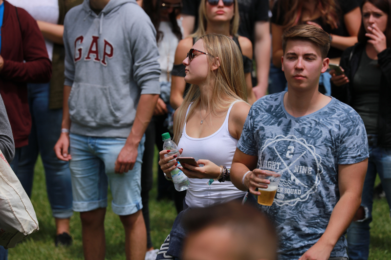 2018-06-24_Muenchen_Isle-of-Summer_isleofsummer_Festival_Poeppel_0071