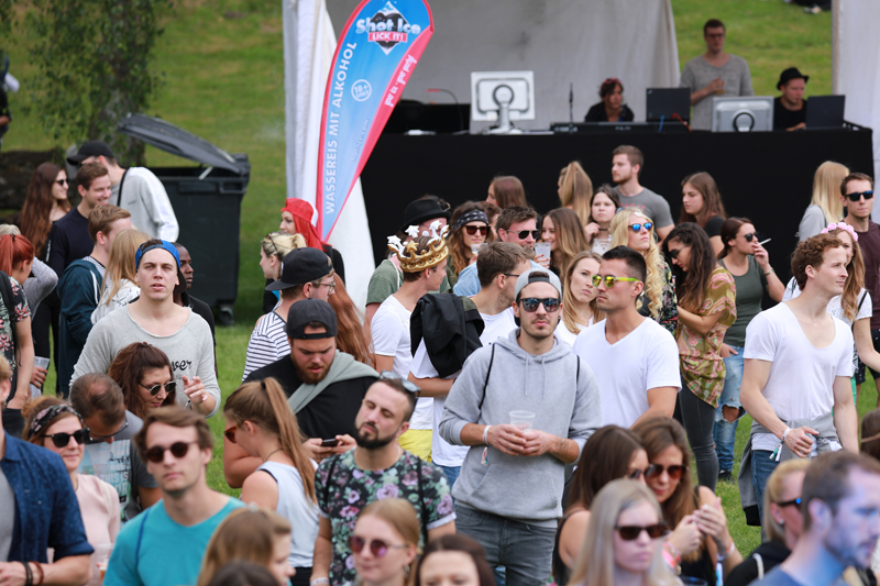 2018-06-24_Muenchen_Isle-of-Summer_isleofsummer_Festival_Poeppel_0111