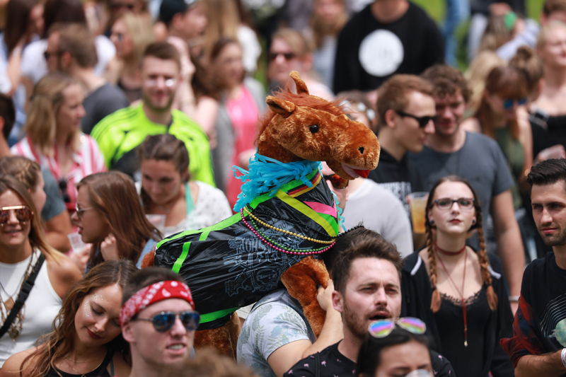 2018-06-24_Muenchen_Isle-of-Summer_isleofsummer_Festival_Poeppel_0154