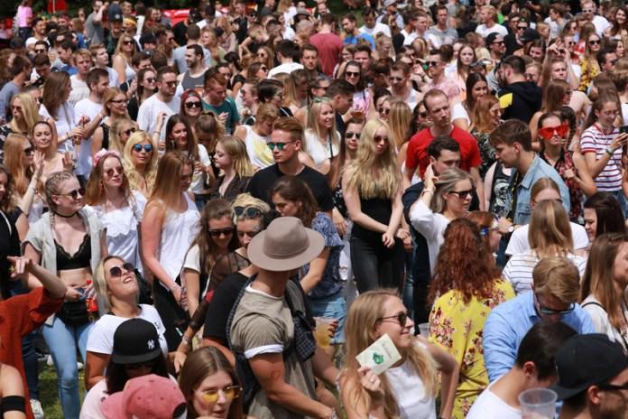 2018-06-24_Muenchen_Isle-of-Summer_isleofsummer_Festival_Poeppel_0350