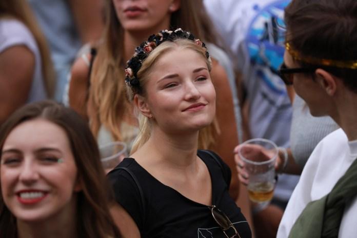 2018-06-24_Muenchen_Isle-of-Summer_isleofsummer_Festival_Poeppel_0411