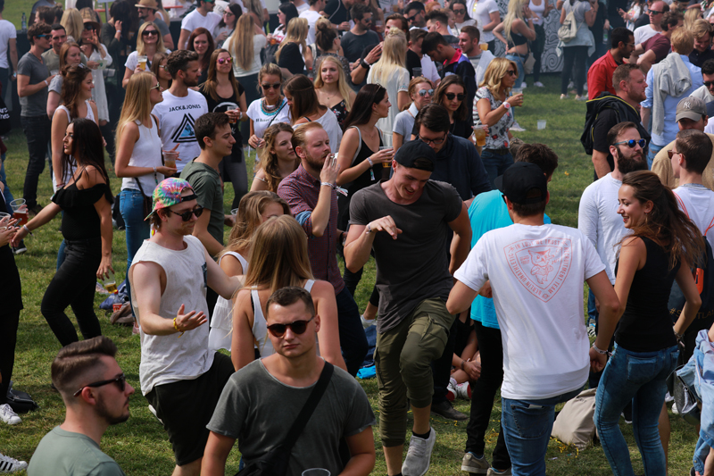 2018-06-24_Muenchen_Isle-of-Summer_isleofsummer_Festival_Poeppel_0537