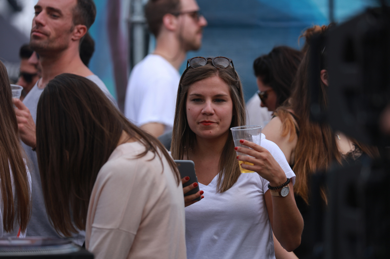 2018-06-24_Muenchen_Isle-of-Summer_isleofsummer_Festival_Poeppel_0562