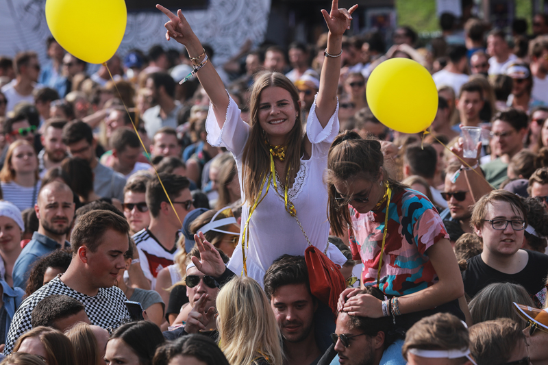 2018-06-24_Muenchen_Isle-of-Summer_isleofsummer_Festival_Poeppel_0667