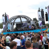2018-06-24_Muenchen_Isle-of-Summer_isleofsummer_Festival_Poeppel_1505