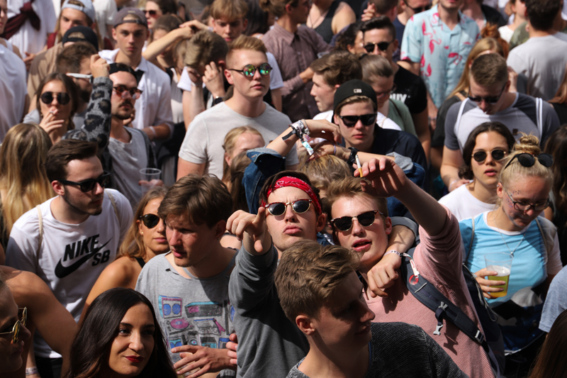 2018-06-24_Muenchen_Isle-of-Summer_isleofsummer_Festival_Poeppel_1600