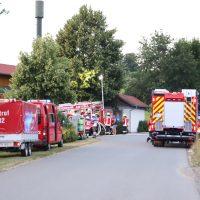 2018-07-02_Ravensburg_Geiselharz_Brand_Futtertrocknung_Feuerwehr_0002
