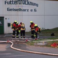 2018-07-02_Ravensburg_Geiselharz_Brand_Futtertrocknung_Feuerwehr_0006