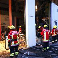 2018-07-02_Ravensburg_Geiselharz_Brand_Futtertrocknung_Feuerwehr_0012