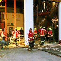 2018-07-02_Ravensburg_Geiselharz_Brand_Futtertrocknung_Feuerwehr_0015