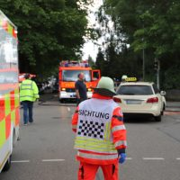 2018-07-07_Memmingen_Branunstasse_Machnigstrasse_Unfall_Feuerwehr_0005