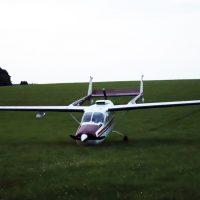 2018-07-17_Biberach_Rot-an-der-Rot_Notlandung_Flugzeug_Feuerwehr_0002