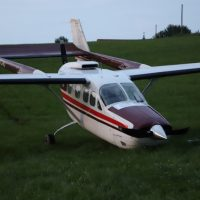 2018-07-17_Biberach_Rot-an-der-Rot_Notlandung_Flugzeug_Feuerwehr_0004